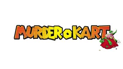 Mario-Kart-Redux