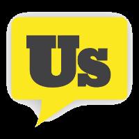 represent-us-logo